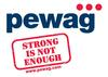 Pewag_strong_is_not_enough